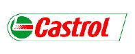 Partner logo Castrol