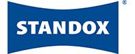 Partner logo Standox