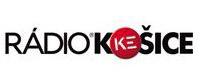 logo Radio KE