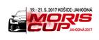 Logo MCJ 2017